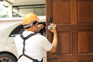 How to Hire a Trustworthy Locksmith